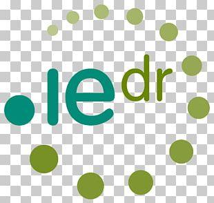.ie Domain Name Registry Domain Name Registrar IE Domain Registry PNG