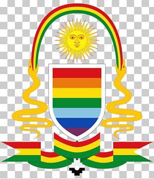 Inca Empire Coat Of Arms The Incas Symbol Tahuantinsuyo PNG