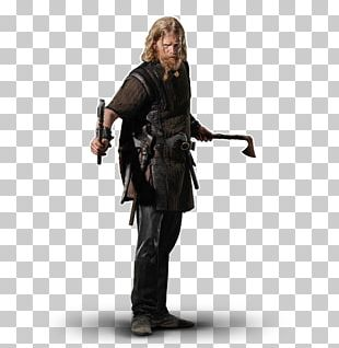 Jean Grey The Expendables Sticker PNG