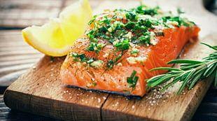 Oily Fish Omega-3 Fatty Acid Fish Oil PNG