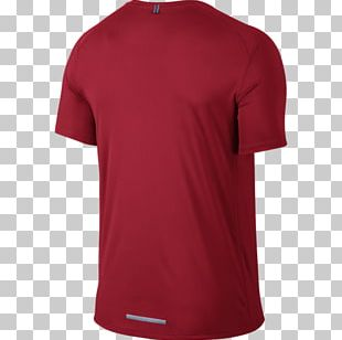 T-shirt Jumpman Nike Air Jordan PNG