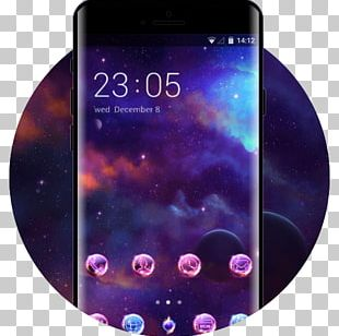 BlackBerry Z10 Samsung Galaxy Android Application Package Mobile App PNG