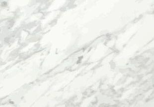 Carrara Marble Tile Rock PNG