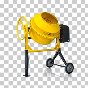 Cement Mixers Concrete Price Online Shopping PNG
