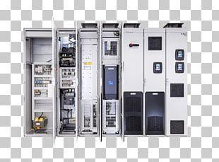 Circuit Breaker Multimedia Electrical Network PNG