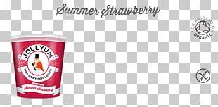 Ice Cream Food Jollyum Ltd Dairy Products Gluten-free Diet PNG