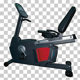 Indoor Rower Exercise Bikes Bicycle Elliptical Trainers Vehicle PNG
