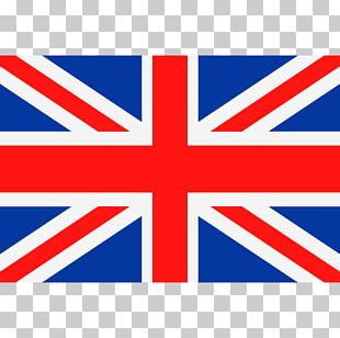 United Kingdom Union Jack Flag Of Great Britain Graphics Stock Illustration PNG