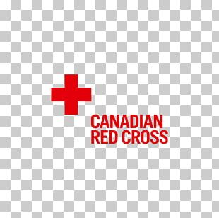 Canadian Red Cross American Red Cross Sydney Humanitarian