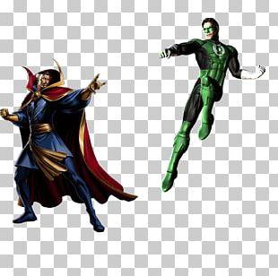 Doctor Strange Dormammu World Of Warcraft Hulk Marvel: Avengers Alliance PNG