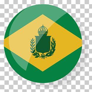 Empire Of Brazil Brazil National Football Team Flag Of Brazil PNG