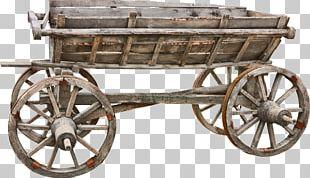 Horse Cart Stock Photography Wagon PNG