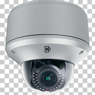 IP Camera Closed-circuit Television Hikvision Video Cameras PNG