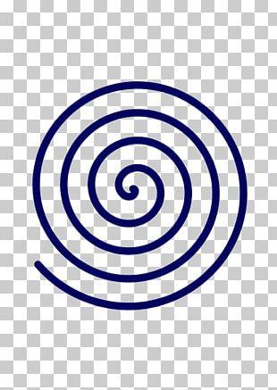 Spiral Galaxy Golden Spiral Logarithmic Spiral Archimedean Spiral PNG