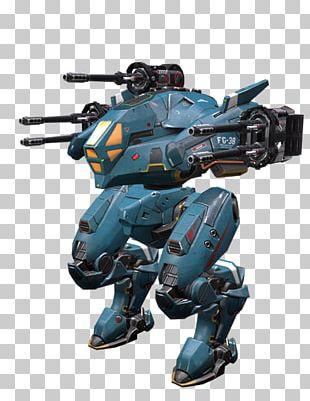 War Robots Military Robot Zendesk Humanoid PNG