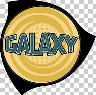 LA Galaxy 1996 Major League Soccer Season MLS Cup 2011 Sporting Kansas City Lamar Hunt U.S. Open Cup PNG