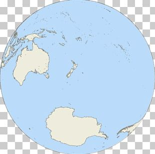 Land And Water Hemispheres Northern Hemisphere Southern Hemisphere Earth PNG
