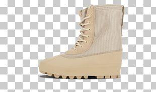 Adidas Yeezy Shoe Sneakers Nike PNG