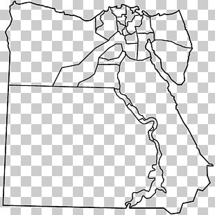 Governorates Of Egypt North Sinai Governorate Cairo Gharbia Governorate South Sinai Governorate PNG