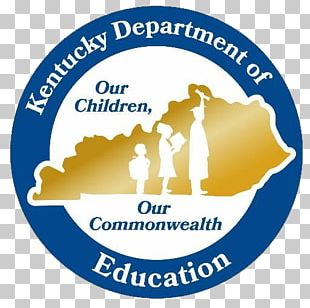 Kentucky School For The Deaf Kentucky Department Education Board Of Education PNG