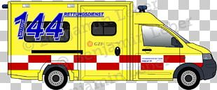 Fricktal Ambulance Fire Department Emergency Medical Services PNG