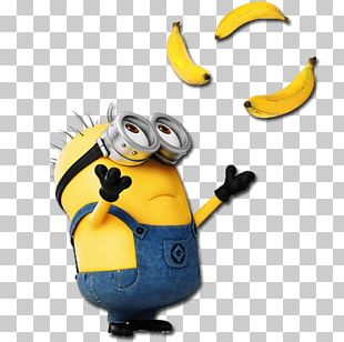 Minions Valentine's Day Jerry The Minion Humour Love PNG