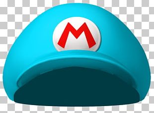 Super Mario Bros. Cap Super Mario World PNG