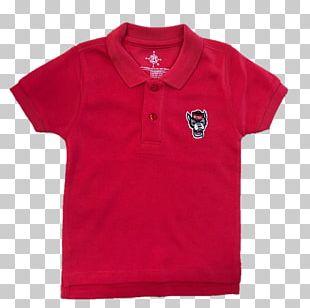 T-shirt Polo Shirt Clothing Hugo Boss PNG