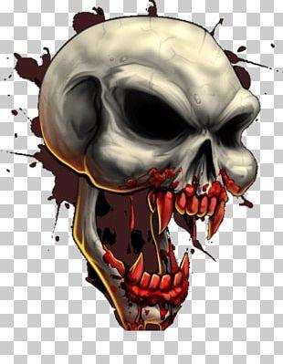 Human Skull Symbolism Calavera Bone Art PNG