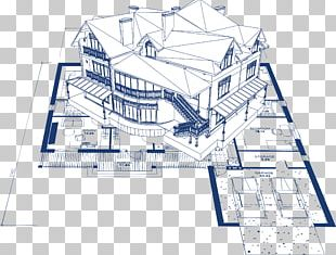House Plan Interior Design Services Sketch PNG