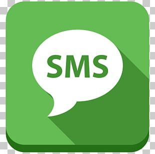 SMS Text Messaging Computer Icons Message Mobile Phones PNG