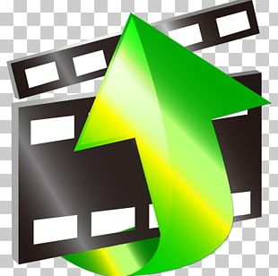 Freemake Video Converter Video File Format Any Video Converter Freemake Video Er PNG