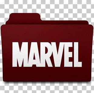 Marvel Cinematic Universe Spider-Man Marvel Comics DC Vs. Marvel Comic Book PNG