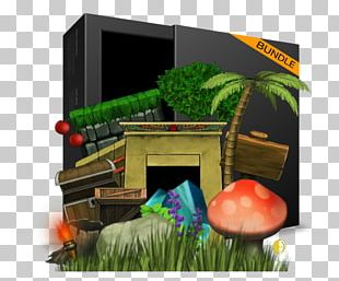 Video Game Art Platform Game Tile-based Video Game Game Art Design PNG