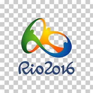 2016 Summer Olympics Olympic Games Rio De Janeiro 2012 Summer Olympics Olympic Sports PNG