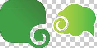 Green Poster Euclidean Vecteur PNG