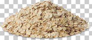 Oat Breakfast Cereal Food PNG