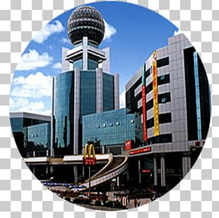 South China Mall The Dubai Mall West Edmonton Mall Golden Resources Mall Shopping Centre PNG
