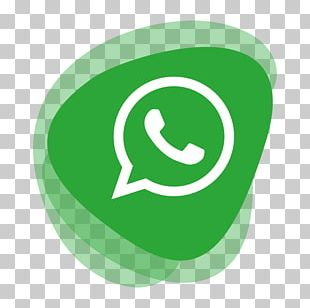 WhatsApp Mobile App Computer Software Business Internet PNG