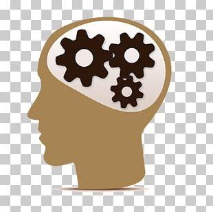 Computer Icons Brain Creativity Graphics Icon Design PNG