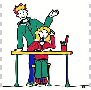 Student Teacher Tutor Education PNG