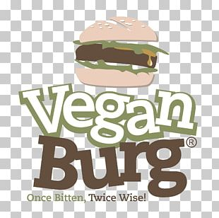 Veggie Burger Hamburger Vegetarian Cuisine VeganBurg San Francisco VeganBurg Singapore PNG