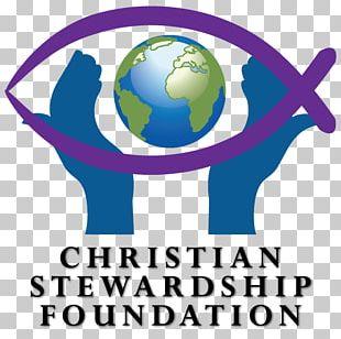 Bible Stewardship Christianity Charitable Organization Foundation PNG