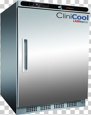 Major Appliance Refrigerator Freezers Cabinetry Auto-defrost PNG