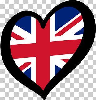 Flag Of The United Kingdom National Flag Flag Of France PNG