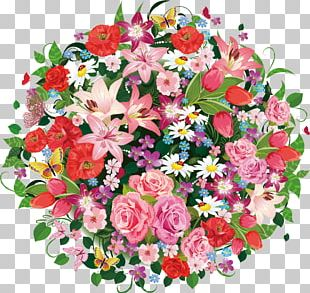 Graphics Stock Photography Illustration Flower Bouquet PNG
