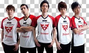 League Of Legends Japan League Unsold Stuff Gaming 2017 Summer European League Of Legends Championship Series Riot Games PNG
