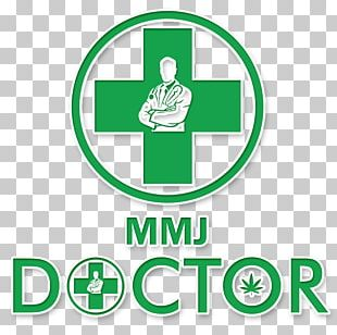 Medical Cannabis Physician Medicine MMJ Doctor PNG