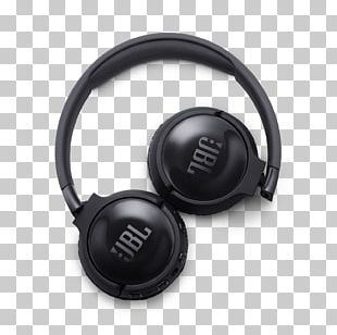 Noise-cancelling Headphones Active Noise Control JBL Wireless PNG