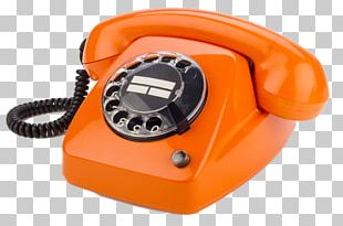Telephone Cabeza Digital Vintage Clothing Stock Photography Rotary Dial PNG
